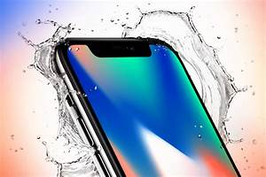 iPhone X: Specs, features, pre