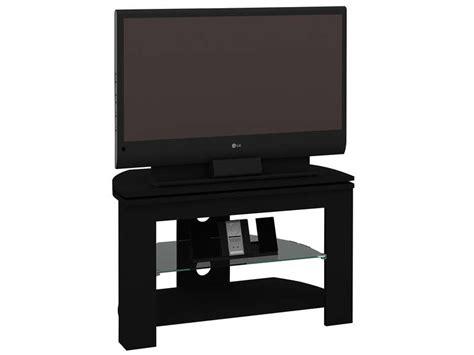 tout les jeux gratuit de cuisine meuble tv passo 4 coloris noir vente de meuble tv
