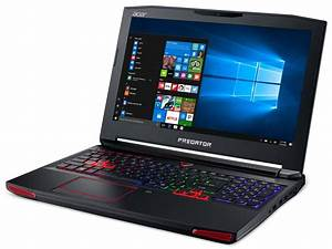 Notebookcheck U0026 39 S Top 10 Gaming Laptops