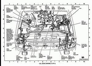 Bmw E46 Engine Wiring Harness Diagram