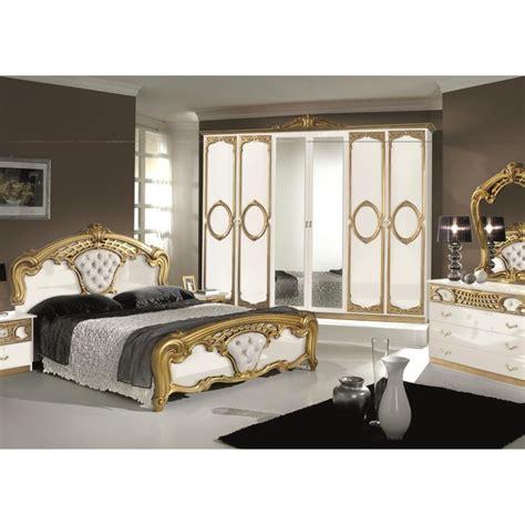 chambre adulte complete pas chere chambre a coucher italienne pas cher de with chambre a