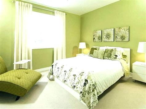 green bedroom designs new wallpapers