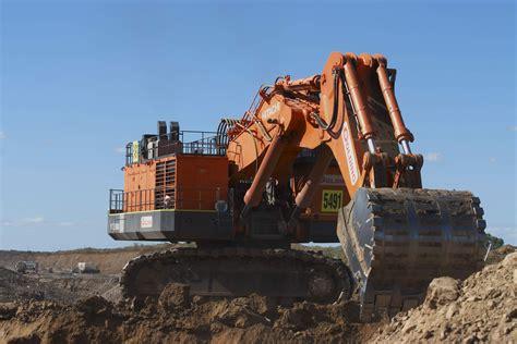 golding contractors curragh coal mine contract operations