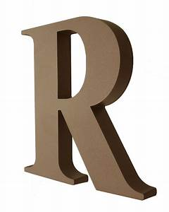 plastic minnesota letters injection molded letters With gemini letters pricing
