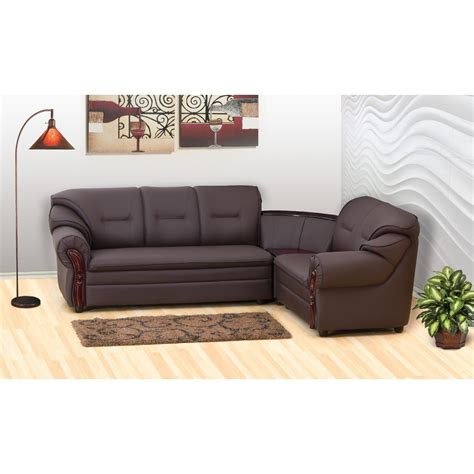 Sofa Sets In Damro by Kevin Corner Sofa Damro