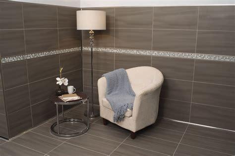 how to clean the floor tiles cozy corner schluter com