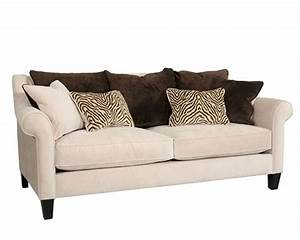 Latest sofa set designs in kenya images for Sofa sets designs in kenya