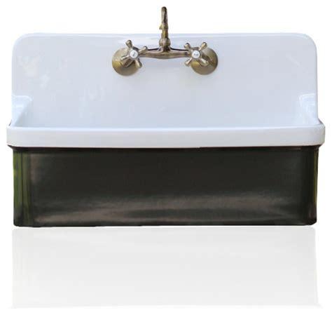 utility sinks industrial bathroom sink faucets wall mount utility multi wash sink