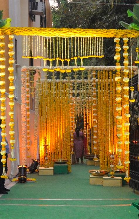 indian weddings  tips   home decoration