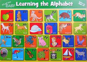 abc learning com pictures to pin on pinterest pinsdaddy With abc learning letters