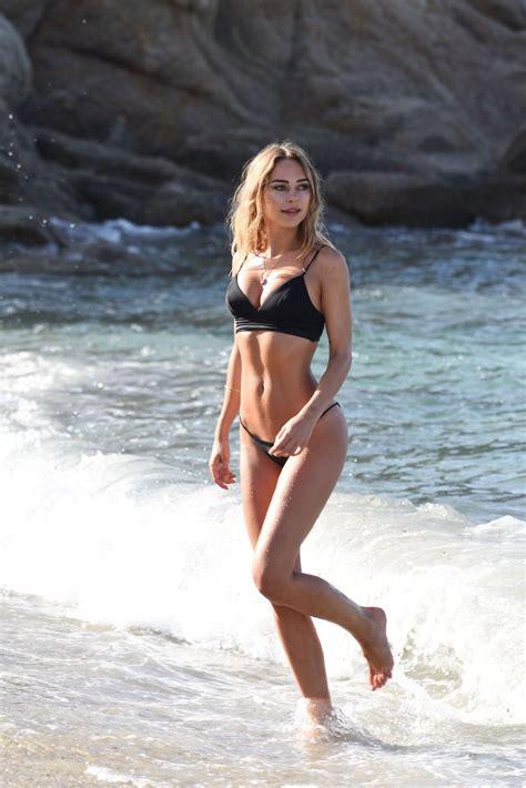 kimberley garner fappening bikini ass
