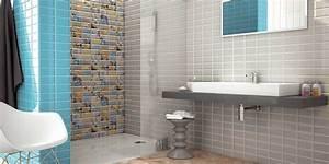 Faience Metro Blanc : carrelage metro 31 6x45 york realonda carrelage 1er ~ Farleysfitness.com Idées de Décoration