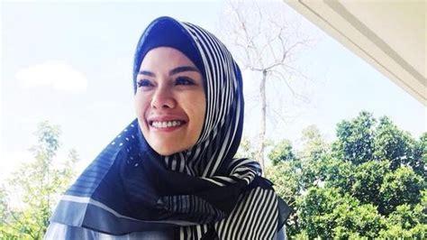 Syahrini Rebut Pacar Luna Maya Nikita Mirzani Gue Sih