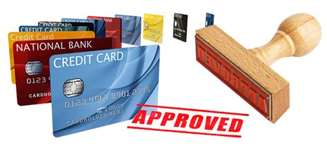 The Best Instant Approval Credit Cards Of 2017. Associates Degree In Office Administration. Technical Support For Computers. Umbrella Auto Insurance Jit Inventory Systems. California Court Reporters Online Courses Uk. Storage Units Norwalk Ct New Insurance Policy. Digital X Ray Software Internet Health Report. Colleges Online With No Application Fee. Requirements For Civil Engineering