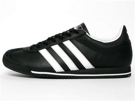 adidas Kick - 81970 - SNS   sneakers & streetwear online ...