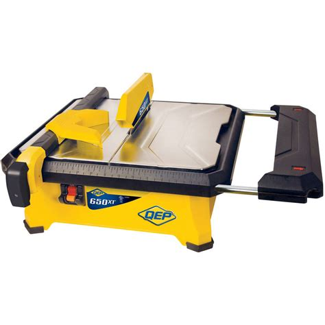 Skil Tile Saw by Skil 3550 02 7 Quot Tile Saw With Hydrolock System