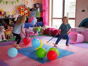 Inspirational Design Childrens Party Games Ideas For 5 ...