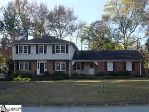 Greenville Sc Homes Sale Photo