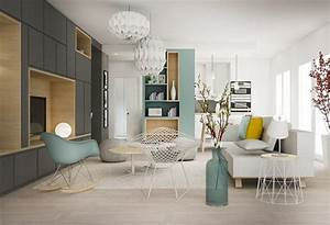 best idee decoration d interieur photos amazing house With idees decoration interieur appartement