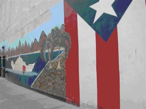 diaspora portoricaine et musique rap 224 new york entre latinit 233 et culture africaine am 233 ricaine