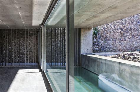 Rcr Arquitectes> Casa Entremuros