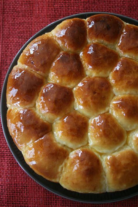 recette cuisine turque les 294 meilleures images à propos de gateaux traditional