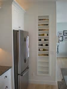How Do You Install Kitchen Cabinets by Quick Tips On Displaying Storing Amp Organizing Your Wine
