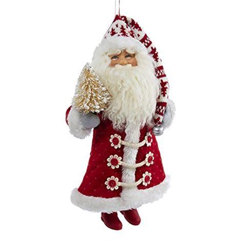 nordic santa orn christmas
