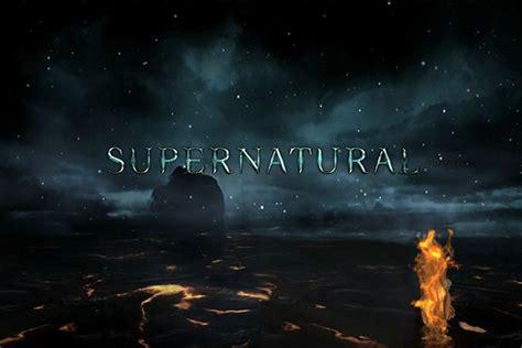 supernatural wallpaper season  wallpapertag