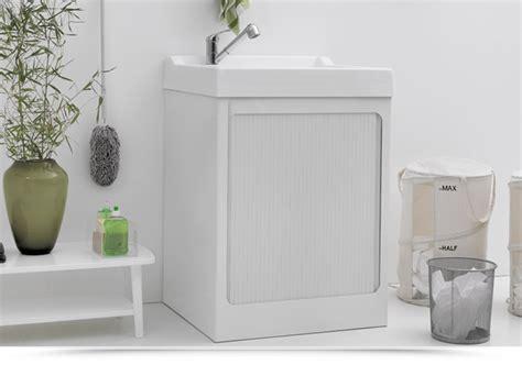 mobile lavabo lavatrice mobile lavabo lavatrice ikea