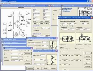 Eirp Berechnen : elektronische berechnungen ~ Themetempest.com Abrechnung