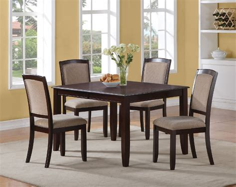 dining room great dining tables for sale tables 4 sale