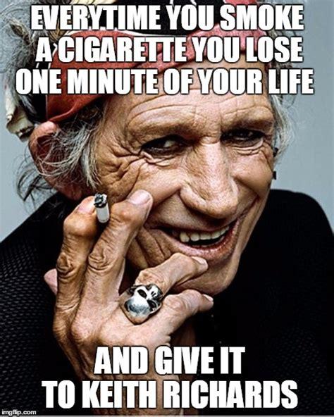 Rolling Stones Meme - keith richards imgflip