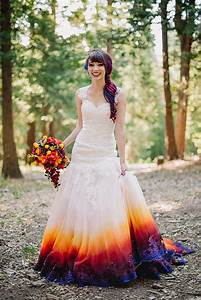 Airbrushed wedding dress goes viral arabia weddings for Airbrushed wedding dress