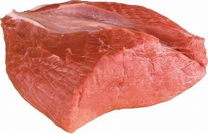 Steak Meat Transparent Pluspng