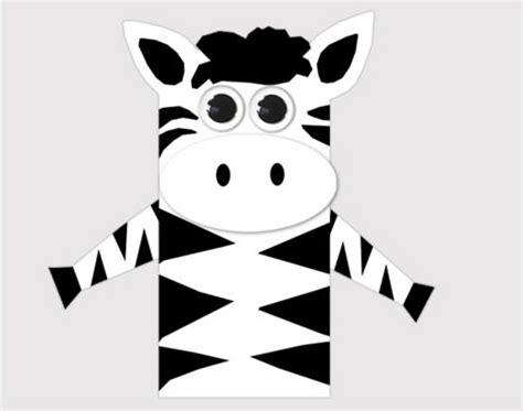zebra puppet template templates data