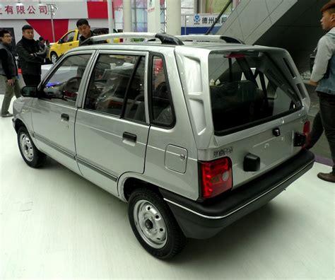 China Mehran Car Jiangnan Tt In Pakistan 2019 Price