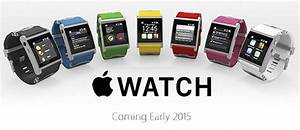 Apple Watch Price and Availability in US