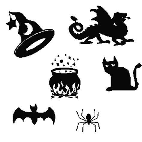 halloween  kostuem vorschlag junge hexe