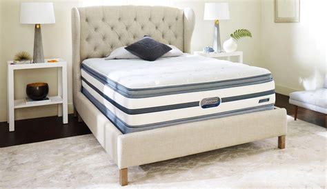canadian design furniture st kitchener bedroom furniture kitchener ontario psoriasisguru 9377