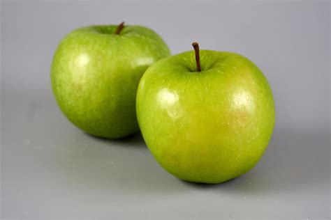 Free picture: apple, fruit, food, diet, green, vitamin ...