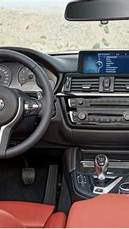 BMW M4 Convertible Interior Design in Detail - autoevolution