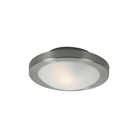buy et2 piccolo 1 light flush wall mount e20531 09