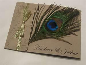 peacock wedding invites wedding ideas and wedding With peacock wedding invitations with photo