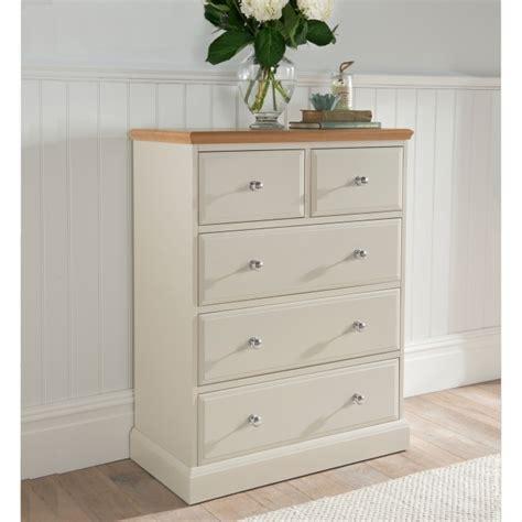 shabby chic chest of drawers uk remi shabby chic chest of drawers homesdirect365