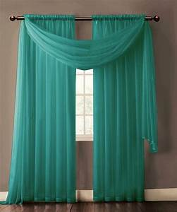 25 Best Ideas About Teal Curtains On Pinterest Aqua, Aqua ...