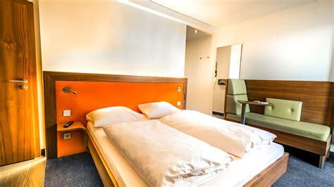 Cocoon Munich by Hotel Cocoon Sendlinger Tor M 252 Nchen Holidaycheck
