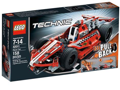 technic car race car 42011 technic brick browse shop