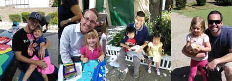 find a preschool me 643 | parents