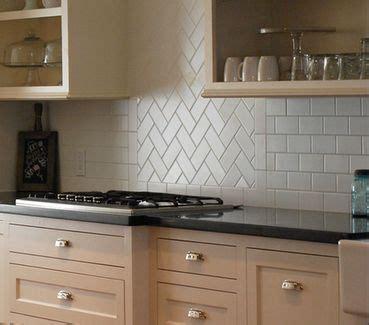 stove subway tile backsplash and home decor kitchen on